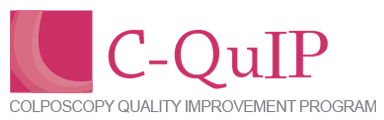 C-Quip Colposcopy Accreditation