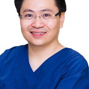 Dr Ken Law serving women of Brisbane