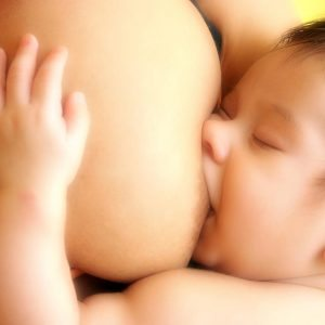 Breastfeeding and COVID-19