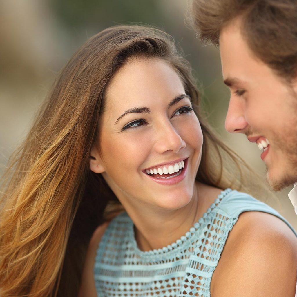 Gynaecology | Brisbane Obstetrician & Gynaecologist - Dr Ken Law