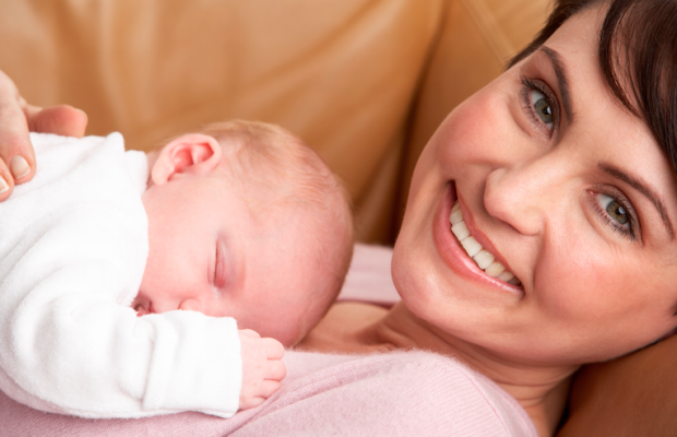 Whooping Cough Pertussis vaccination in pregnancy